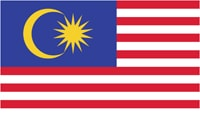 Malaysia in watch live tv channel and listen radio.