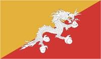 Bhutan in watch live tv channel and listen radio.