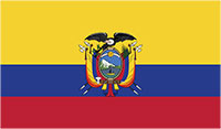 Ecuador in watch live tv channel and listen radio.