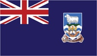 Falkland in watch live tv channel and listen radio.