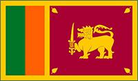 Sri Lanka in watch live tv channel.
